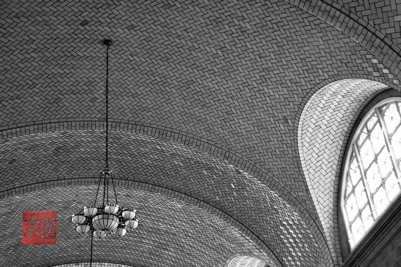 Ellis Island Cd